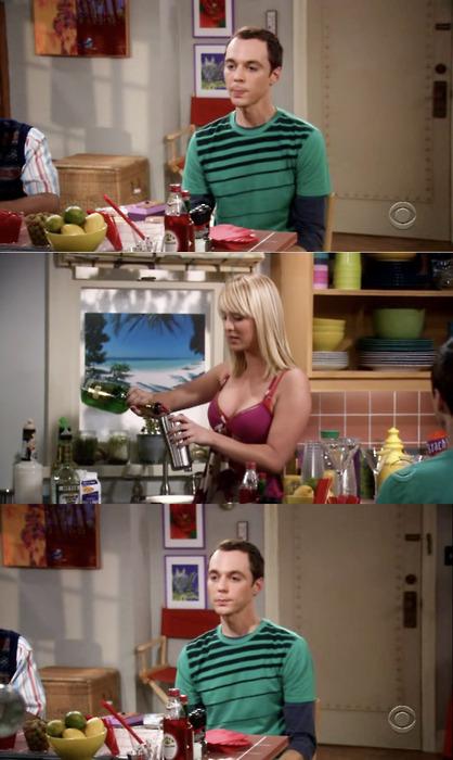 Sheldon-Cuba-Libre-coctail