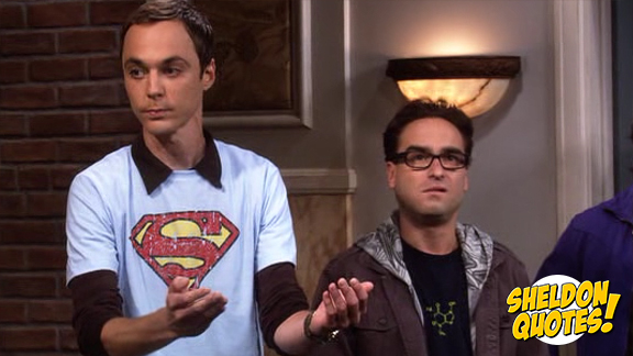 sheldon-leonard-superman