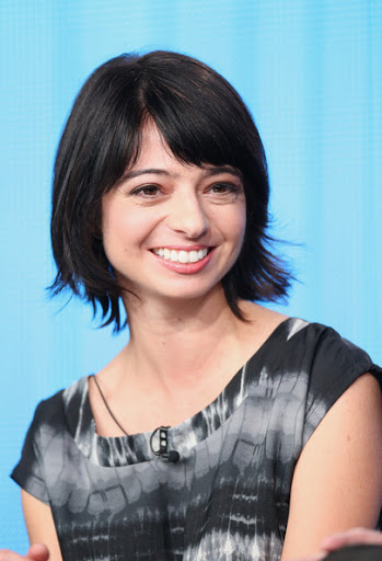 lucy-kate-micucci