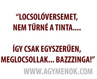 agymenok-locsolovers
