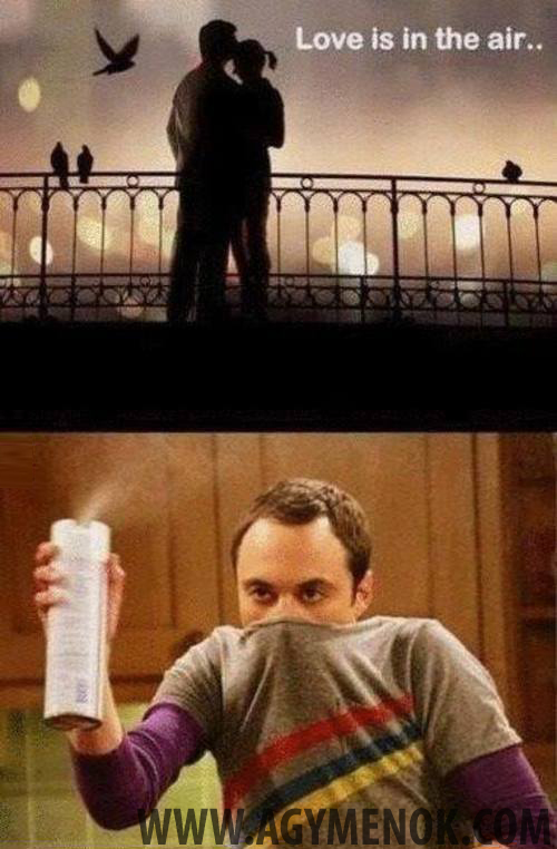 sheldon-love-is-in-the-air