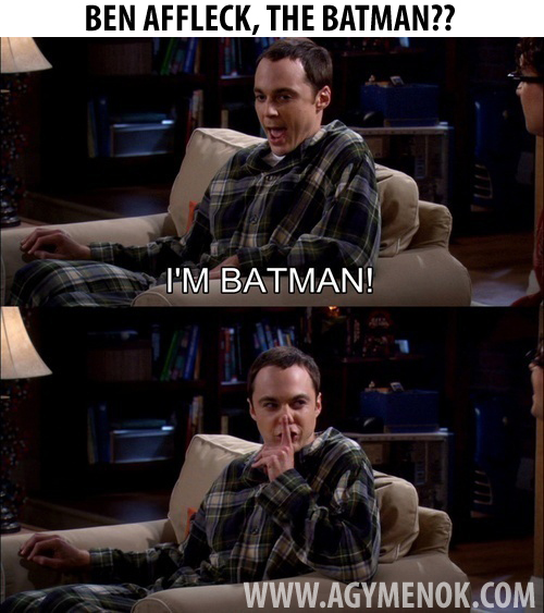 sheldon-batman