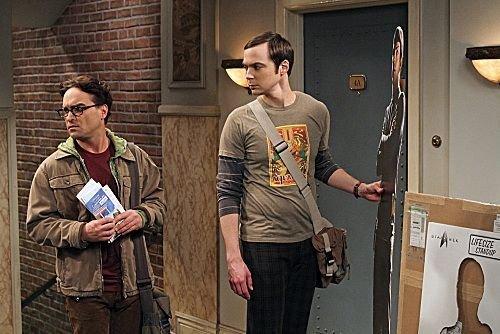 Sheldon_Leonard