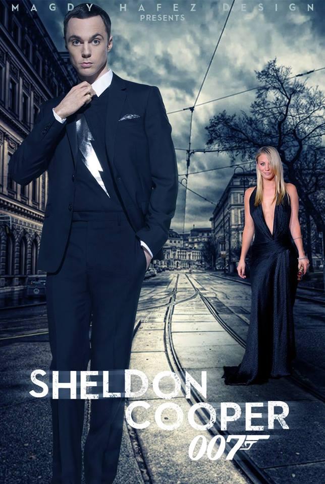 sheldon-n-agymeno