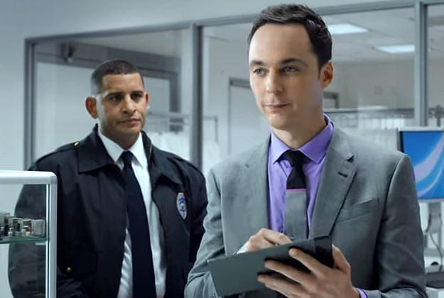 jim-parsons-intel-reklam