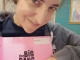 Amy szövegkönyv 11. évad