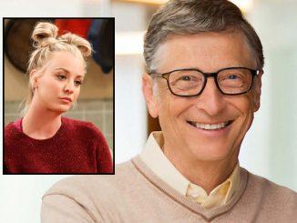 Bill Gates Agymenők, Penny