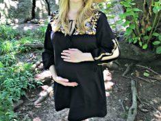 Melissa Rauch terhes