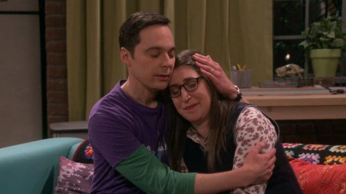 Sheldon és Amy, Soft Kitty