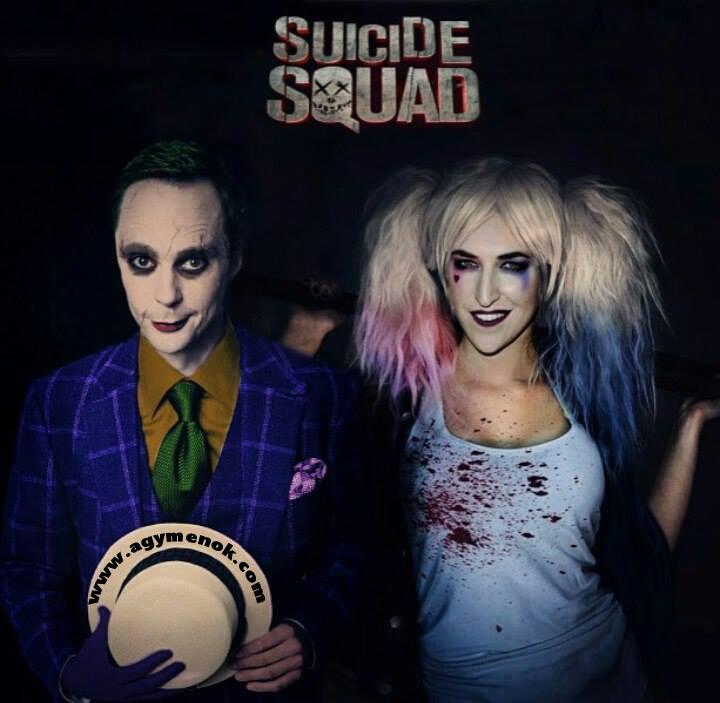suicide-squad agymenok